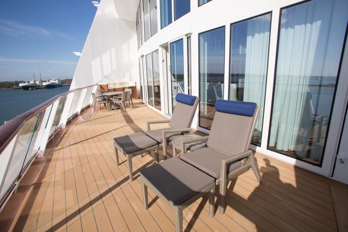 anthem-of-the-seas-cruise-ship-photos-25
