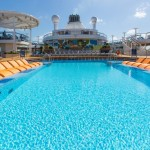 anthem of the seas cruise ship photos (32)