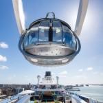 anthem of the seas cruise ship photos (33)