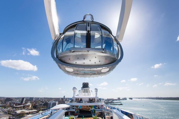 anthem-of-the-seas-cruise-ship-photos-33
