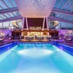 anthem of the seas cruise ship photos (36)