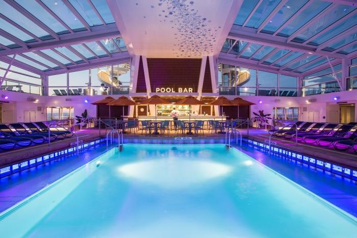 anthem-of-the-seas-cruise-ship-photos-36