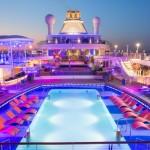 anthem of the seas cruise ship photos (38)