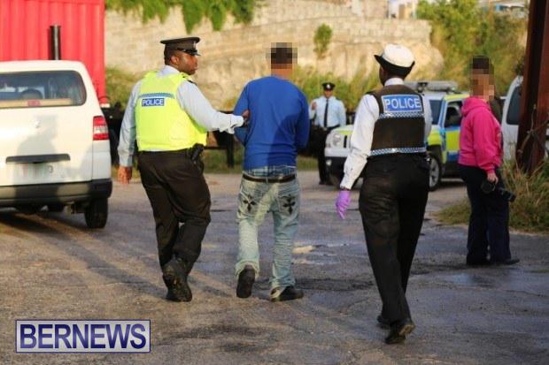 arrested-april-18-2015-001