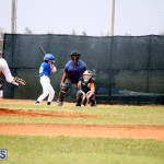 bermuda YAO Baseball april 2015  (11)