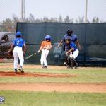 bermuda YAO Baseball april 2015  (15)