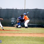 bermuda YAO Baseball april 2015  (16)