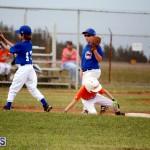 bermuda YAO Baseball april 2015  (17)