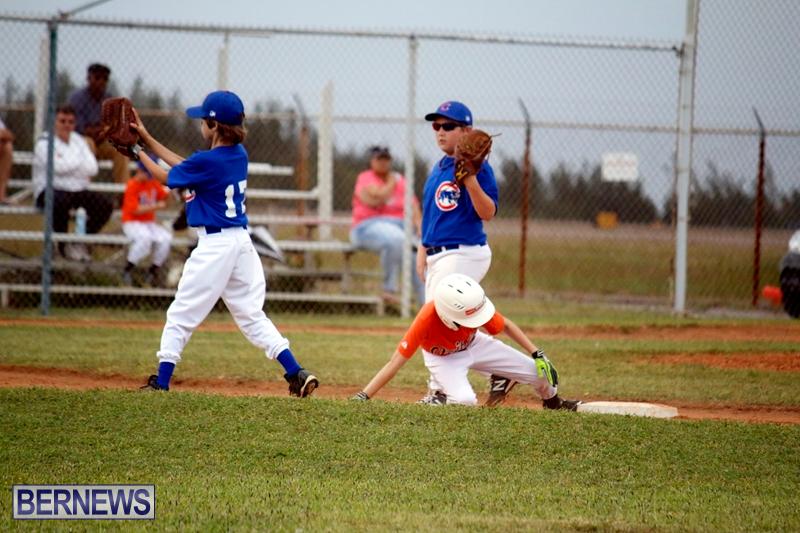 bermuda-YAO-Baseball-april-2015-17