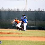 bermuda YAO Baseball april 2015  (3)