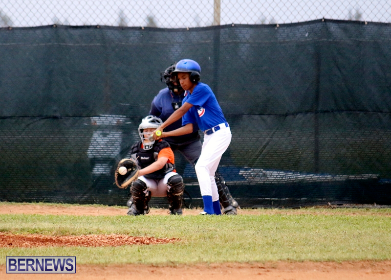 bermuda-YAO-Baseball-april-2015-5