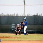 bermuda YAO Baseball april 2015  (6)