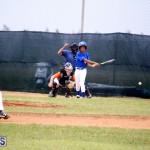 bermuda YAO Baseball april 2015  (7)