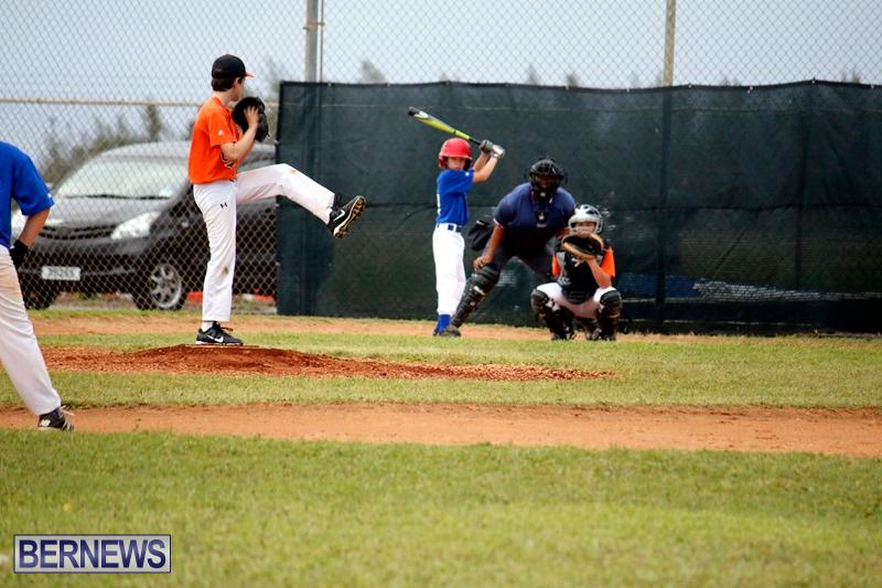 bermuda-YAO-Baseball-april-2015-8