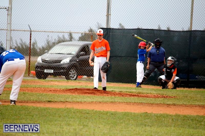bermuda-YAO-Baseball-april-2015-9
