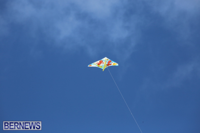 bermuda-kitefest-good-friday-2015-18