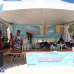 bermuda-kitefest-good-friday-2015-2