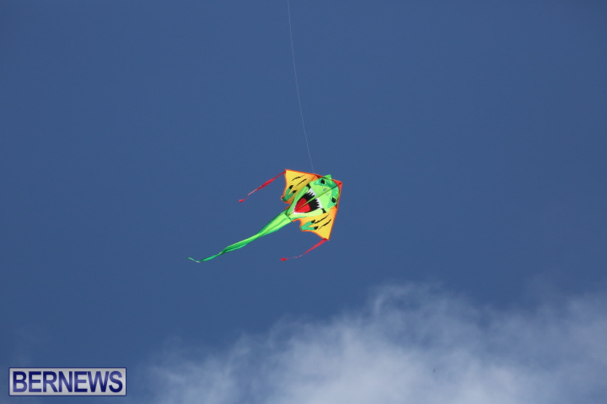 bermuda-kitefest-good-friday-2015-20