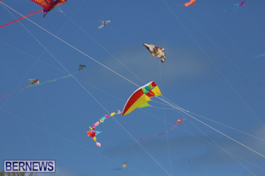 bermuda-kitefest-good-friday-2015-25
