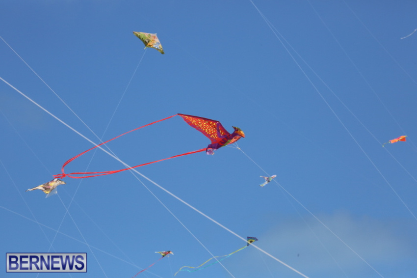 bermuda-kitefest-good-friday-2015-27