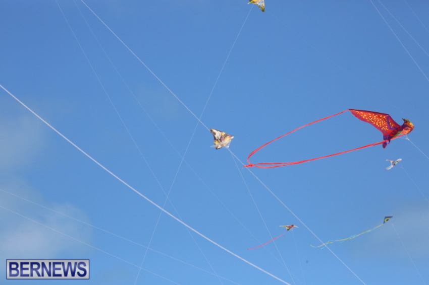 bermuda-kitefest-good-friday-2015-28