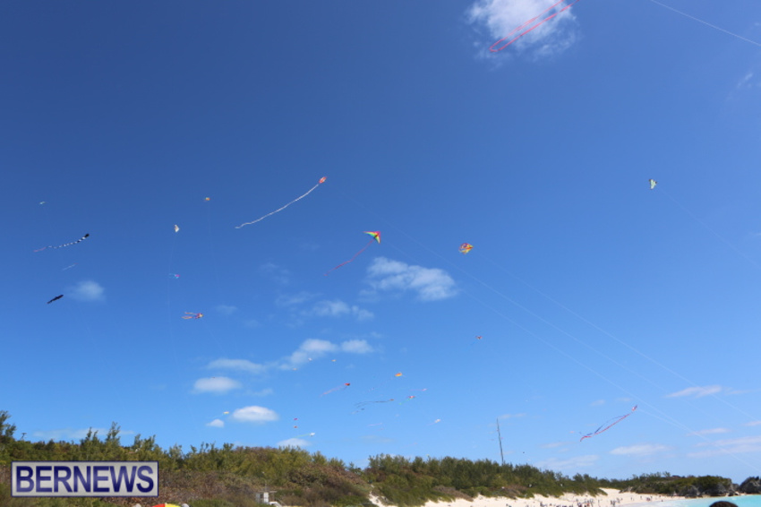 bermuda-kitefest-good-friday-2015-3