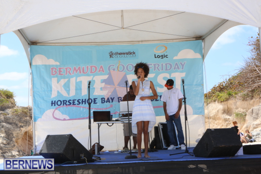 bermuda-kitefest-good-friday-2015-30