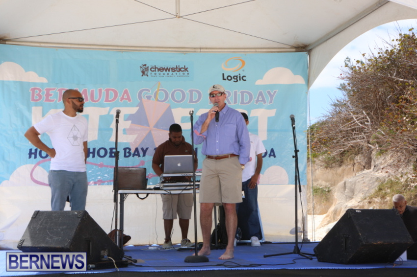 bermuda-kitefest-good-friday-2015-32
