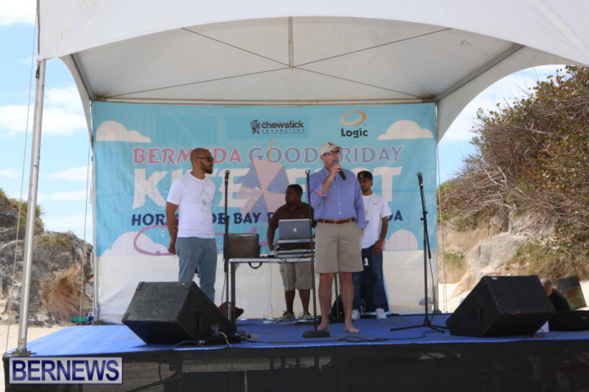 bermuda-kitefest-good-friday-2015-33