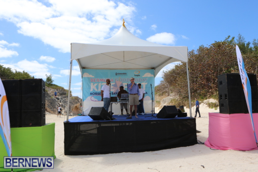bermuda-kitefest-good-friday-2015-34
