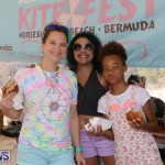 bermuda-kitefest-good-friday-2015-38