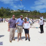 bermuda-kitefest-good-friday-2015-41