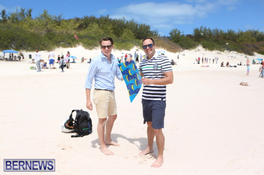 bermuda-kitefest-good-friday-2015-48