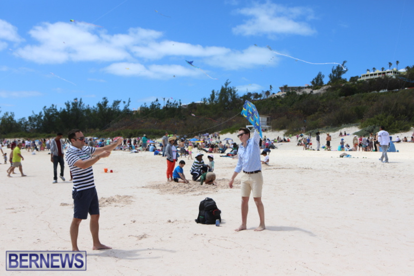 bermuda-kitefest-good-friday-2015-49