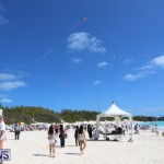 bermuda-kitefest-good-friday-2015-5
