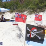 bermuda-kitefest-good-friday-2015-58