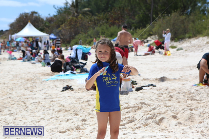 bermuda-kitefest-good-friday-2015-65