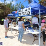 bermuda-kitefest-good-friday-2015-71