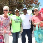 bermuda-kitefest-good-friday-2015-75