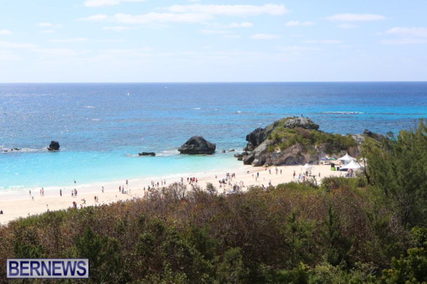 bermuda-kitefest-good-friday-2015-80