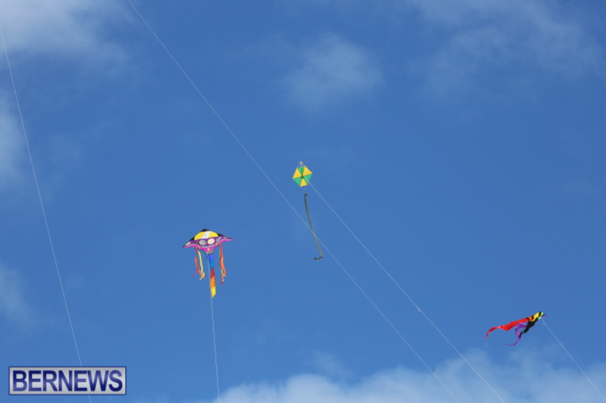 bermuda-kitefest-good-friday-2015-85