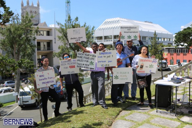 cannabis rally april 20 2015 (2)