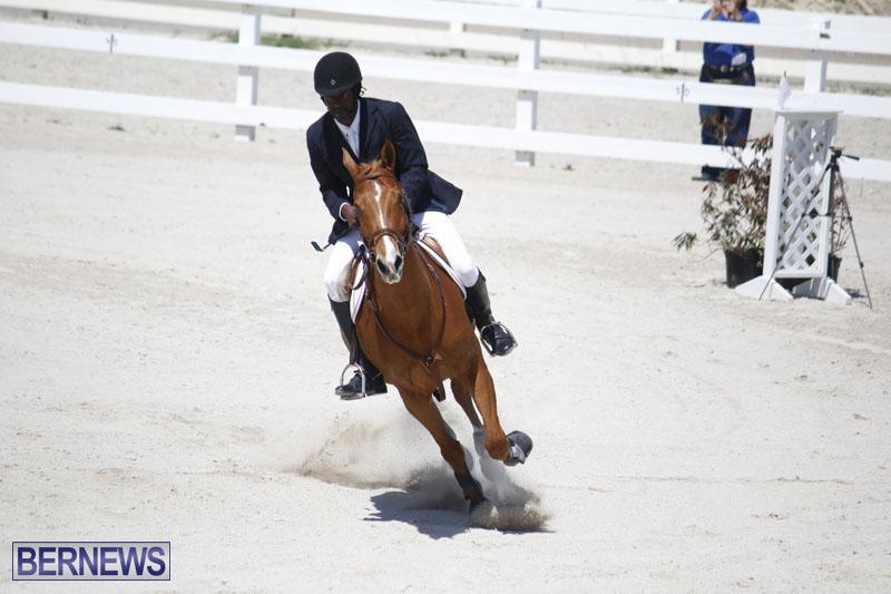 equestrian-2015-April-8-10