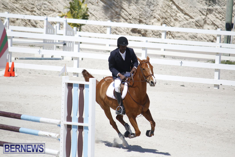 equestrian-2015-April-8-11