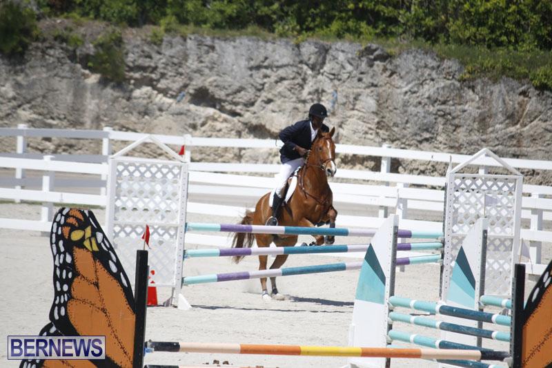 equestrian-2015-April-8-13