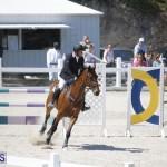 equestrian 2015 April 8 (8)