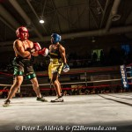 fight-night-17-set-3-44