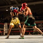 fight-night-17-set-3-45