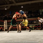 fight-night-17-set-3-52
