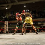 fight-night-17-set-3-56
